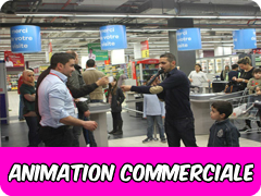 baron marketing group-animation comerciale.png