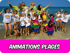 baron marketing group-animation plage.png