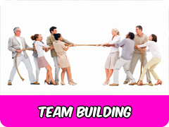 baron marketing group-team building.png