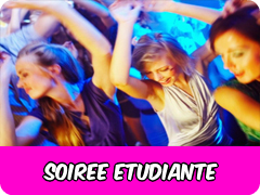 baron_marketing_group-soiree_etudiante.png