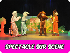 baron_marketing_group-spectacle.png